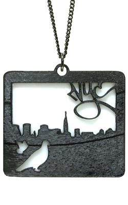 web-cityscape
