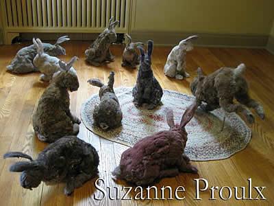 dust-bunnies-web-intro1
