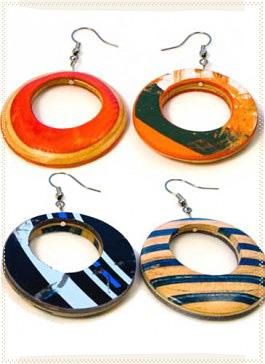 earrings_1_1196540109