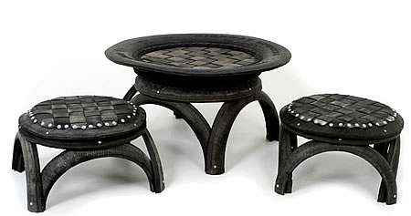 5386_recycled_tyre_furniture